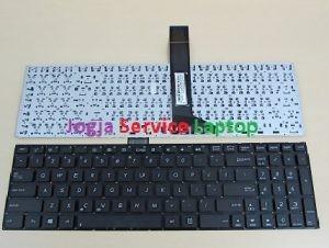 Jual keyboard asus X550