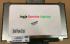 Jual LCD LED acer Swift 3