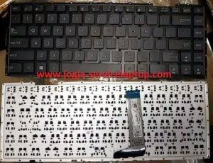 Jual keyboard asus A442 X442