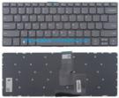Jual keyboard lenovo ideapad 120-14IAP
