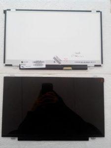 Jual LCD LED asus E402M