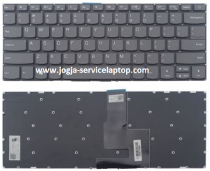 Jual keyboard lenovo ideapad 330-14igm