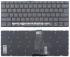 Jual keyboard lenovo ideapad 330-14igm