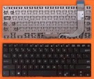 Jual Keyboard Laptop Asus A407
