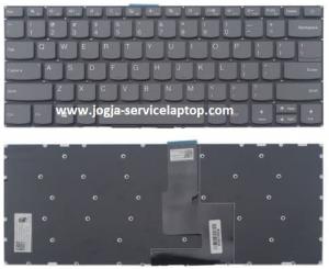 Jual keyboard lenovo ideapad 120S-14IAP