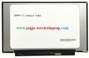 Jual LCD LED asus VivoBook M409DA