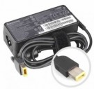 Jual adaptor charger lenovo ideapad 300-14ibr