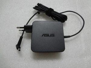 Jual charger adaptor asus TP300