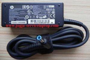 Jual charger adaptor HP 14S-CF