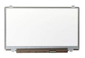 Jual LCD LED lenovo ideapad 300-14IBR