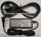 Jual Adaptor Charger Acer Aspire 3 A314