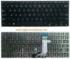 Jual keyboard asus S410 A411